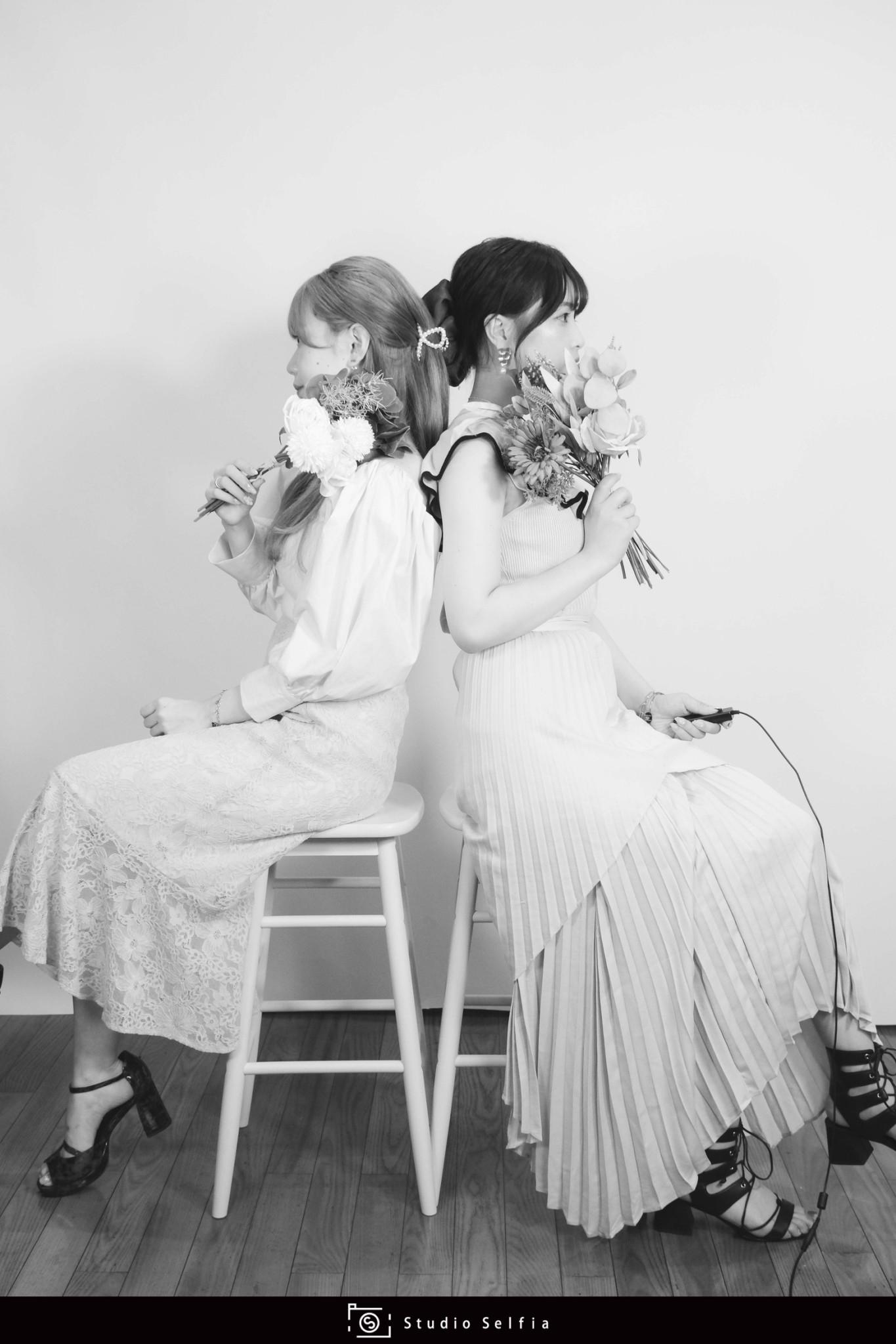 セルフ写真館-スタジオセルフィア中目黒-東京-TOPギャラリー3
