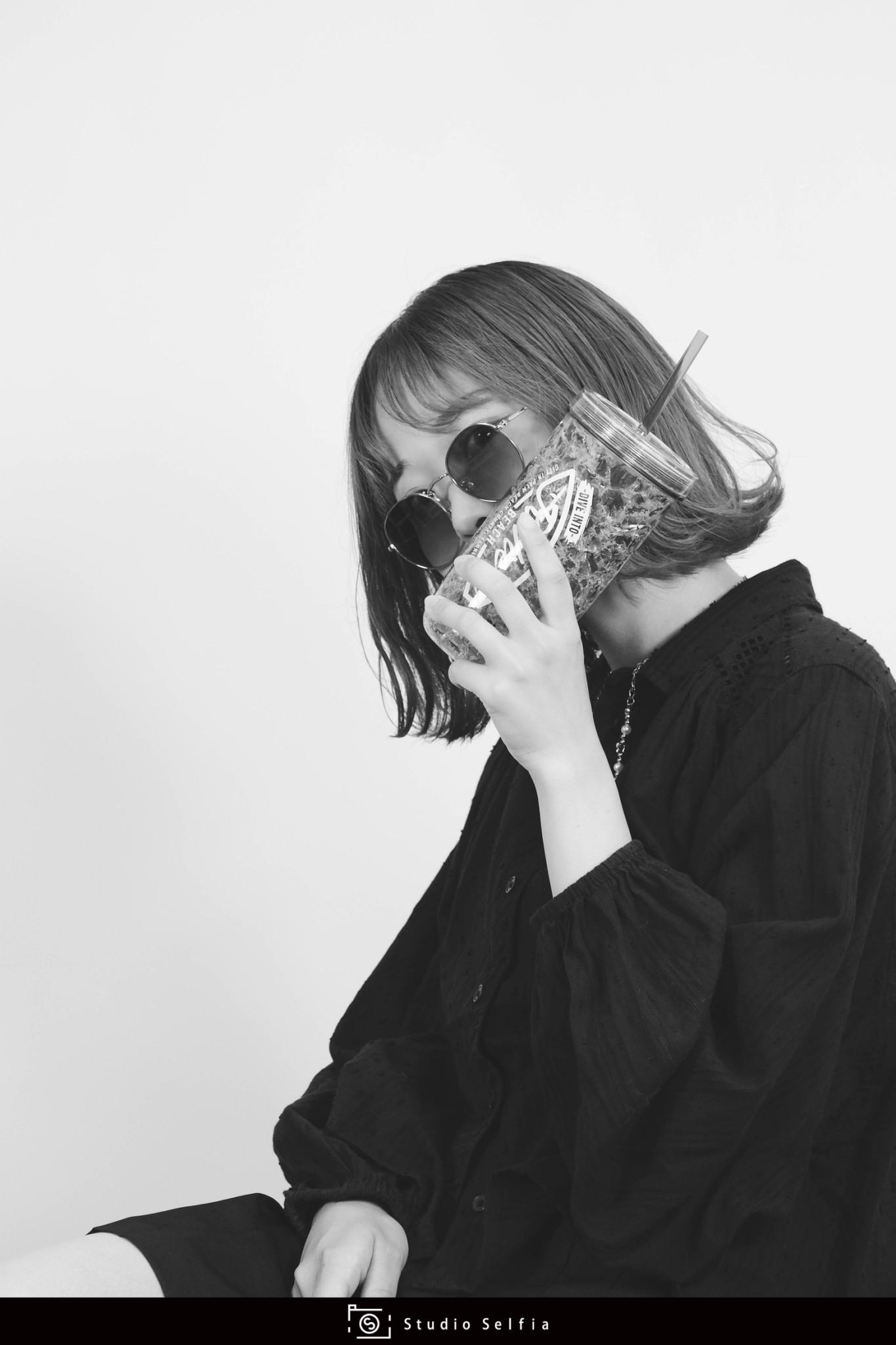 セルフ写真館-スタジオセルフィア中目黒-東京-TOPギャラリー4
